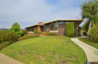 4474 Belmont Way, Castro Valley, CA