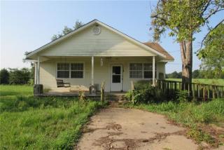 3105 Heritage Road, Ozark AR