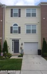 9314 Silver Charm Dr, Randallstown, MD