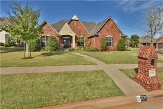 5201 NW 120th St, Oklahoma City, OK