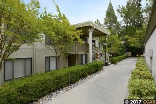 1217 Leisure Ln, Walnut Creek, CA
