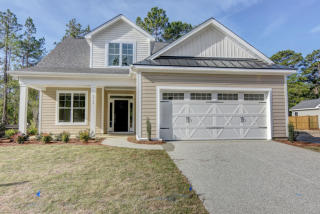 3725 Echo Farms Blvd, Wilmington, NC