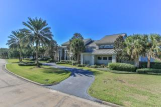 5623 Grand Floral Blvd, Houston, TX