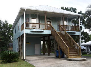 5570 Bay La Launch Ave, Orange Beach, AL