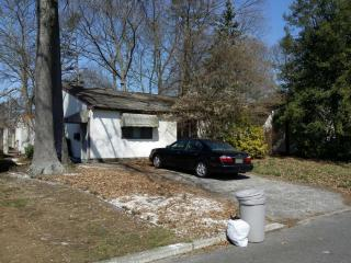 758 Briar Rd, Lanoka Harbor, NJ