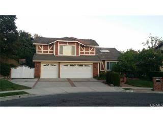 24962 Calle Florera, Lake Forest, CA