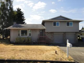 2503 NW 111th St, Vancouver, WA