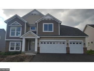 15675 Fairfield Dr, Apple Valley, MN