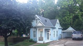 532 W 17th St, Dubuque, IA