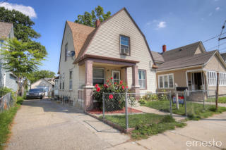 705 Hogan St SW, Grand Rapids, MI