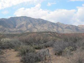 1 Bethel Lane, Tonto Basin AZ