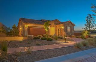 Haven Plan in Del Webb at Rancho Mirage, Rancho Mirage, CA