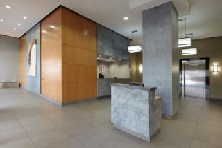 260 W 52nd St, New York, NY