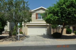 14862 W Laurel Ln, Surprise, AZ