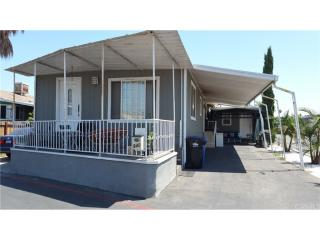 6475 Atlantic Ave, Long Beach, CA