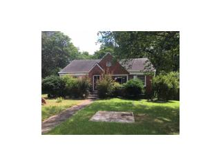 1743 Clifton Way SE, Atlanta, GA