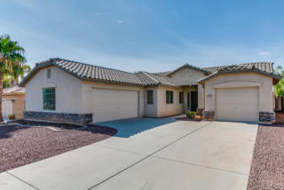15129 W Crocus Dr, Surprise, AZ