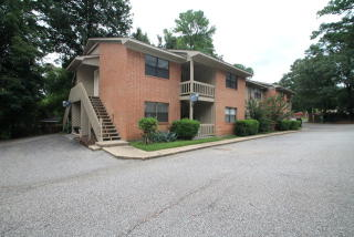 512 Lake Forest Blvd, Daphne, AL