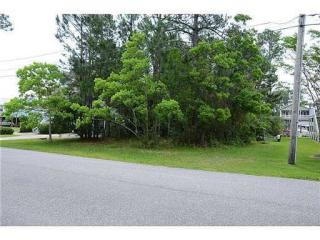 Lot 41 Lot 41 Youngswood Loop, Pass Christian MS