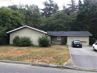 1589 Del Mar Rd, Crescent City, CA