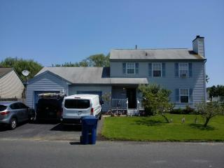 1034 Center St, Little Egg Harbor Township, NJ