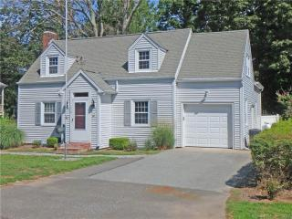 116 Shennecossett Pkwy, Groton, CT