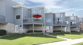 109 2nd Ave #2, Belmar, NJ