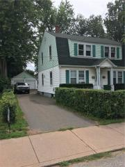 74 Florence Street, Manchester CT