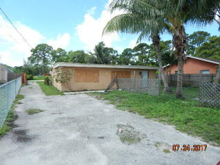 3942 Dale Rd, West Palm Beach, FL