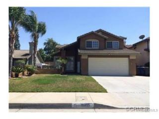 19885 Windwood Cir, Riverside, CA