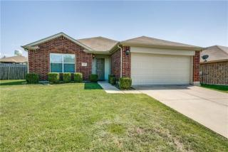 710 River Run Dr, Glenn Heights, TX