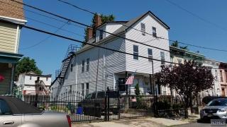 104 Peabody Place, Newark NJ