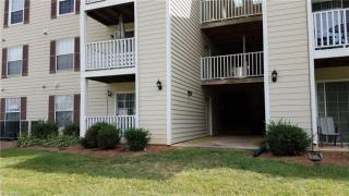 5521 Hornaday Rd, Greensboro, NC