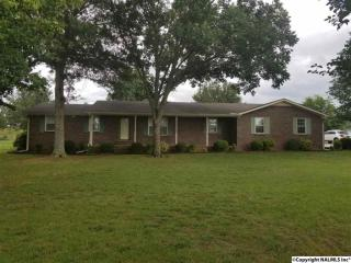 4350 County Road 81, Danville, AL