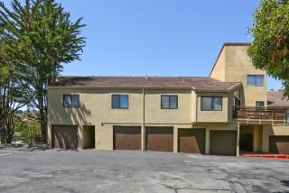 1 Appian Way, South San Francisco, CA
