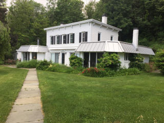 66 Chimney Rd, Saugerties, NY