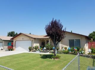 856 Brittany St, Shafter, CA