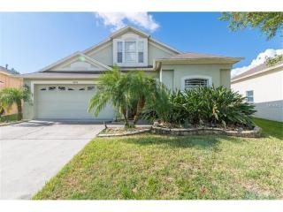 4404 Havelocke Dr, Land O' Lakes, FL