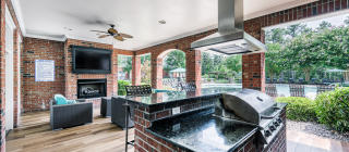 10100 Donerail Way, Raleigh, NC