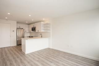 387 Manhattan Ave #5AA, Brooklyn, NY