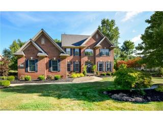 32404 Legacy Pointe Pkwy, Avon Lake, OH