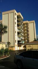 1343 Highway A1A #1E, Satellite Beach, FL