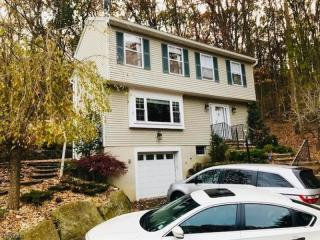23 Fordice St, Randolph, NJ