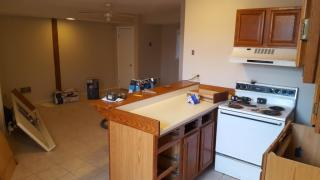 55 Livingston St #2, Saugerties, NY