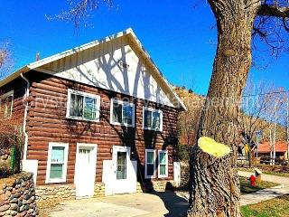 396 E Main St, New Castle, CO