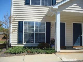 17 Rimmon Trl, Travelers Rest, SC