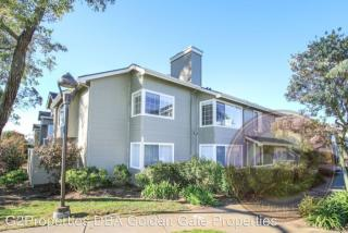 1308 Danberry Ln, Daly City, CA