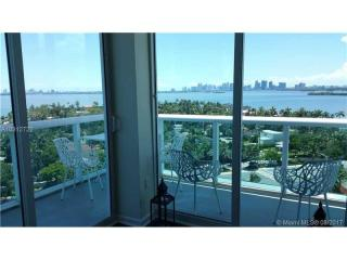 7901 Harbor Island Dr #1413, North Bay Village, FL