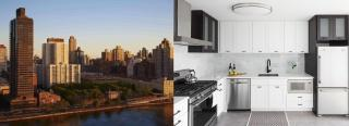 10 Forty River Rd #10NR104J, New York, NY