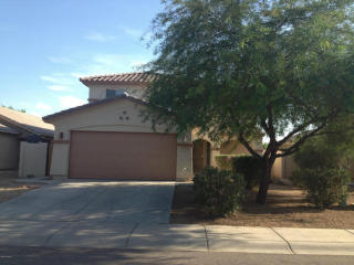 17781 W Redfield Rd, Surprise, AZ